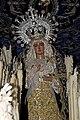 Virgen de la Hiniesta 001.jpg