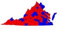 Virginia.Gov.2005.png