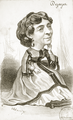 Virginie Dejazet by Hippolyte Mailly.png