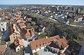 Visby - KMB - 16001000006932.jpg
