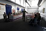 Visit to Dental Squadron at Dover Air Force Base 080711-F-MN103-043.jpg