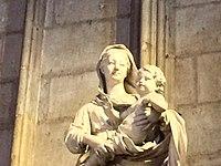 Visite Notre Dame septembre 2015 28.jpg