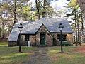 Visitor Center, Mount Tom State Reservation, Holyoke MA.jpg