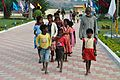 Visitors - Ranchi Science Centre - Jharkhand 2010-11-29 8860.JPG