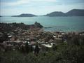 Vista Lerici.png