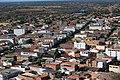 Vista aérea de Bom Jesus da Lapa, 2010.jpg