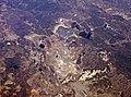 Vista aérea de la cuenca minera de Riotinto-Nerva.jpg