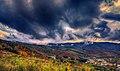 Vista desde Lombillo (48842454036).jpg