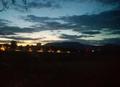 Vistas de Láchar (Granada).png