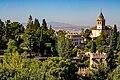 Vistas desde la Alhambra II.jpg