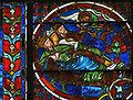 Vitrail Choeur Laon 260808 8.jpg