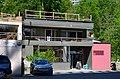 Vivarium Lausanne mai 2014.jpg