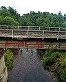 Vjun river.jpg