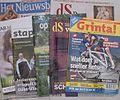 Vlaamse magazines.jpg