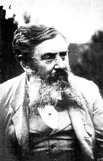 Vladan Đorđević - Image: Vladan Djordjevic