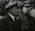 Vladimir Lenin and Lev Kamenev.jpg