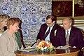 Vladimir Putin 26 May 2002-7.jpg