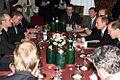 Vladimir Putin 6 June 2000-4.jpg