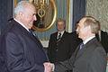 Vladimir Putin 6 March 2002-1.jpg