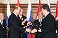 Vladimir Putin in Canada 18-19 December 2000-4.jpg