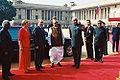 Vladimir Putin in India 2-5 October 2000-5.jpg