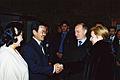 Vladimir Putin in Mongolia 13-14 November 2000-1.jpg