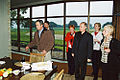 Vladimir Putin in the United States 13-16 November 2001-37.jpg