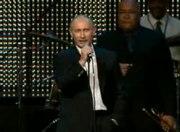 File:Vladimir Putin singing Blueberry Hill.ogv