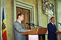 Vladimir Putin with Petru Lucinschi-5.jpg
