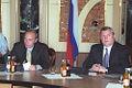 Vladimir Putin with Pyotr Latyshev-2.jpg