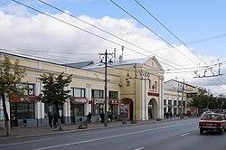 Большая московская улица владимир [PUNIQRANDLINE-(au-dating-names.txt) 62