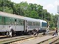 Vlak v Domažlicích (2).jpg