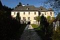 Voelkermarkt Toellerberg Schloss 08102006 444.jpg