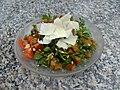Vogel-Sternmieren-Salat.jpg