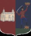 Vojvoda Stepa Mali Grb.png