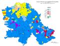 Vojvodina-Ethnic-2011-FR.png