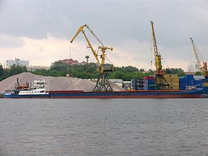 Volgo-Don 225 in North River Port 8-jun-2012 03.JPG
