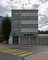 Volksbank, Schaan (1Y7A2270).jpg
