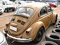 Volkswagen 1300 1976 (13938949663).jpg