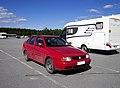 Volkswagen Polo III classic 1.9 SDI 64 (1999).jpg