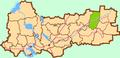 Vologda-Oblast-Niuksen.png