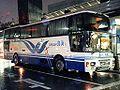 Volvo-B10M-Ugo-Kotsu-Dream-Chokai.jpg