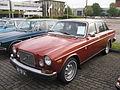 Volvo 164 (8106887981).jpg