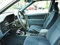 Volvo 850 innen 02.jpg