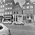 Voorgevel - Amsterdam - 20021672 - RCE.jpg