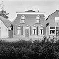 Voorgevel - Kockengen - 20126160 - RCE.jpg