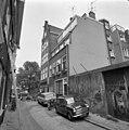 Voorgevel hoek Egelantiersgracht - Amsterdam - 20018917 - RCE.jpg