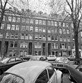 Voorgevels - Amsterdam - 20016676 - RCE.jpg
