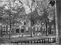 Voorhaven - Edam - 20066452 - RCE.jpg