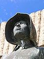 Voortrekker Monument May 2006, IMG 3000.jpg